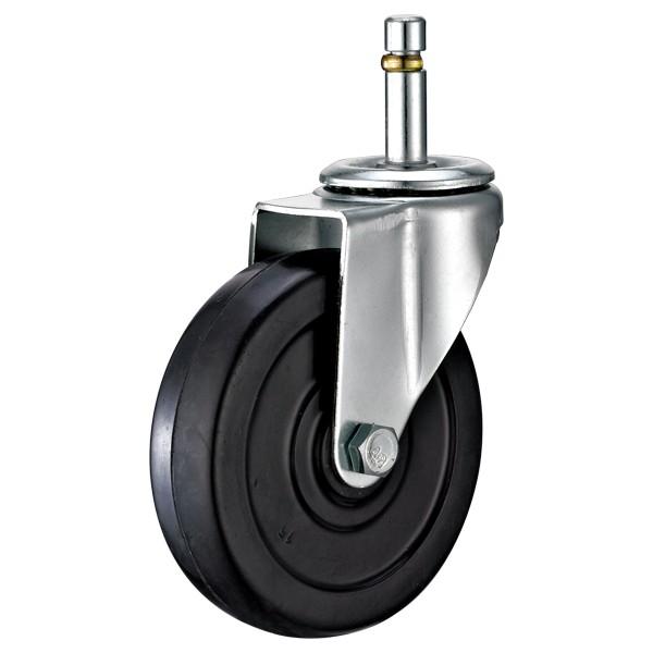 轻型小工业脚轮定制
